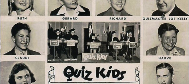 Quiz_kids_1940s_card